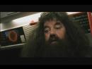 Гарри Поттер и философский камень/Harry Potter and the Sorcerers Stone 2001 Вырезанная сцена «Список покупок»