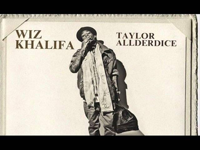 Wiz Khalifa feat. Juicy J - T.A.P. (Prod. by Spaceghostpurrp)