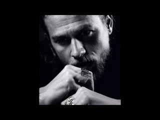 Noah Gundersen & The forest rangers - Day is Gone (Sons of Anarchy) HD