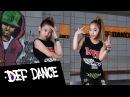 [키즈댄스 No.1] 2NE1 (투애니원) - COME BACK HOME 커버댄스 DANCE COVER   데프키즈분기별평가 가수오디 4949