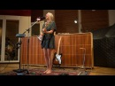Lissie Record Collector Live on 89 3 The Current