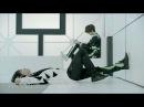 EXO Teaser 22_LAY SE HUN