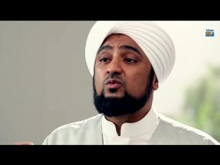 Толкование снов в Исламе