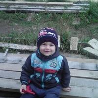 СветланаАлексанян