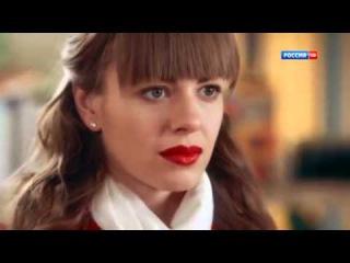 Станислав Бондаренко  Верни мою любовь  Забыть нельзя