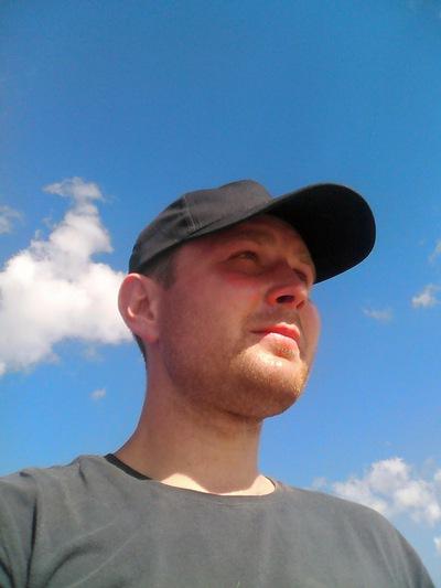 Вячеслав Кучеренков
