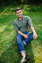 Личный фотоальбом Юрия Рева