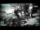 Battlefield 3 Tactical EOD Bot