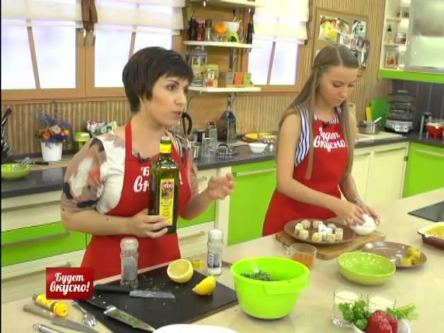 Рахат Лукум как готовить вкусно рецепт.