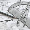 Инженерная геодезия. Вопросы и ответы.