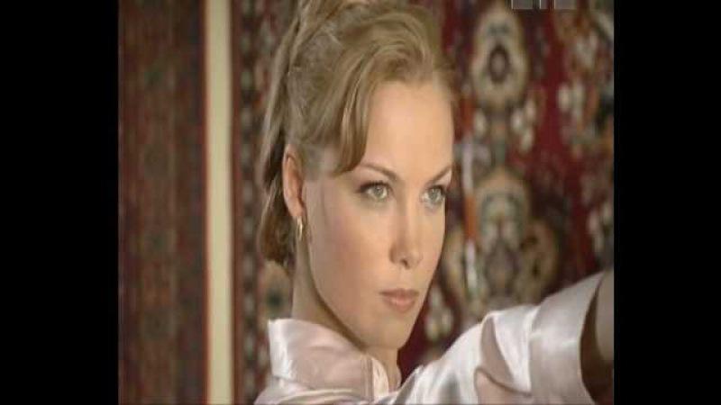 Клип к сериалу Брак по завещанию