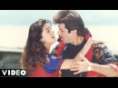 Tere Bina Dil Full Video Song : Deewana Mastana   Govinda, Anil Kapoor, Juhi Chawla  