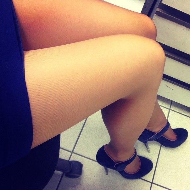 селфи ног картинки неординарный