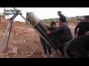 Шайтан труба IRAM Elephant Rocket April 2015