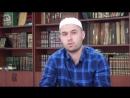Пророк ﷺ в последний миг своей жизни думал о нас Не пора ли и нам задуматься о себе