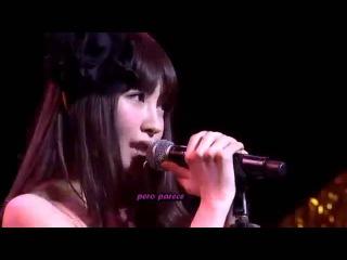 Heart Gata Virus No3b versión (Takahashi Minami, Kojima Haruna, Miengishi Minami) ñol