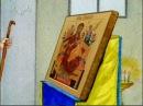 Икона Божией Матери 'Всецарица' avi
