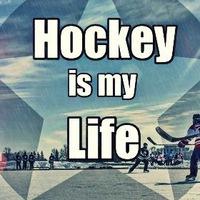Hockey live