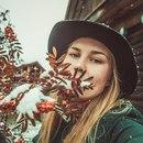 Личный фотоальбом Анны Подбородниковой