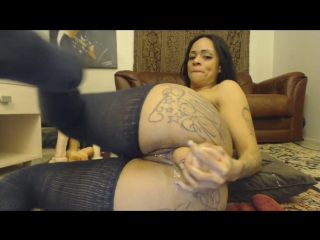 Very dirty girl does anal and squirts    deepthroat hard ххх аnal fisting with dildo blowjob deep hot анал home porno 15 xxx