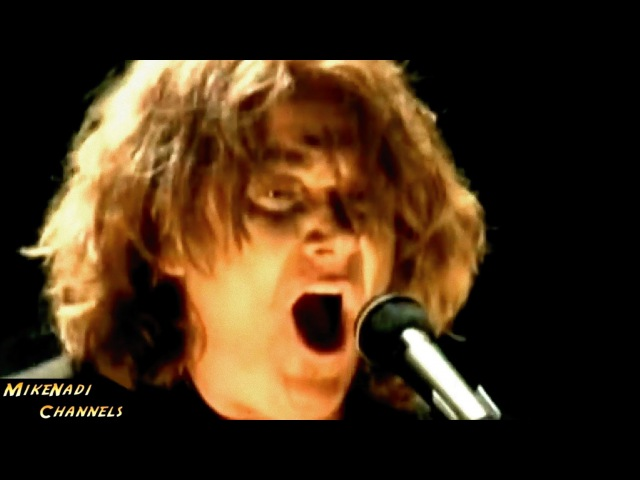GAMMA RAY Dethrone Tyranny 9 2011 HD *Berlin Live*