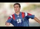 Эрик Кантона (Eric Cantona) - лучшие голы