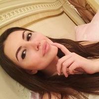София Кимаева