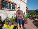 Личный фотоальбом Евгения Погорелова