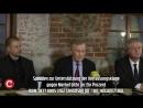 Pressekonferenz Verfassungsklage gegen Merkels Asylchaos