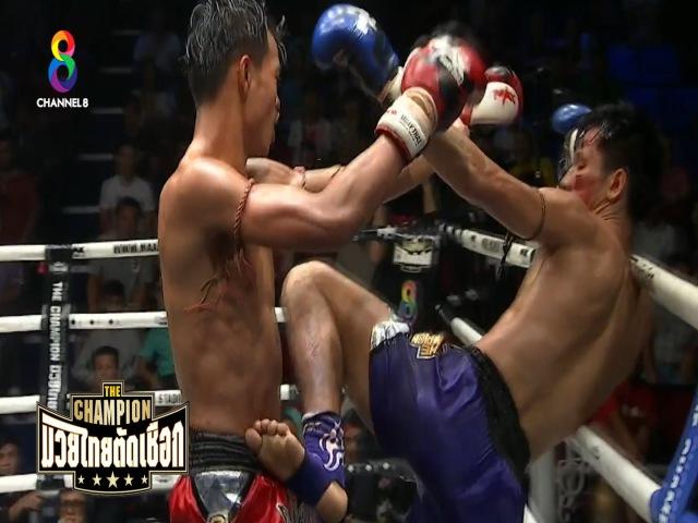 The Champion 27 08 2016 бойцовское шоу целиком the champion 27 08 2016 jqwjdcrjt ije wtkbrjv