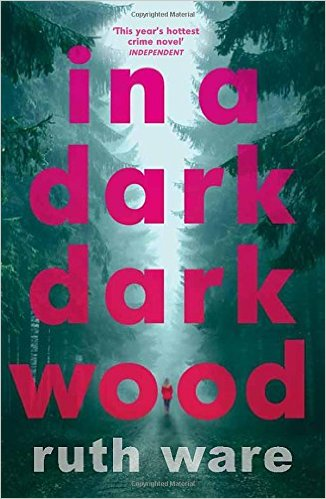 In a Dark, Dark Wood -