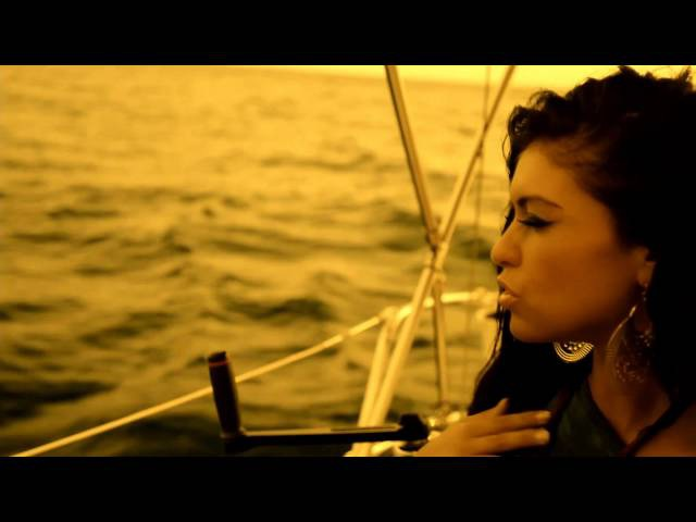 Edward Maya Mia Martina - Stereo Love