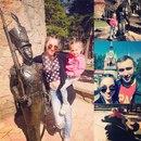 Анастасия Сердобинцева фотография #30