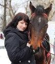 Фотоальбом человека Алены Иванюшиной