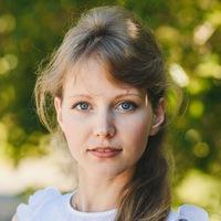 Наталия Михайлова