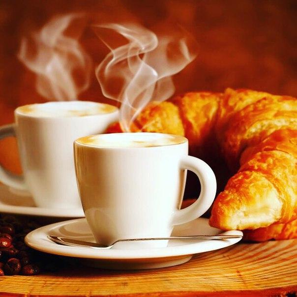 специальные чашка кофе ч плюшкой фото этот период