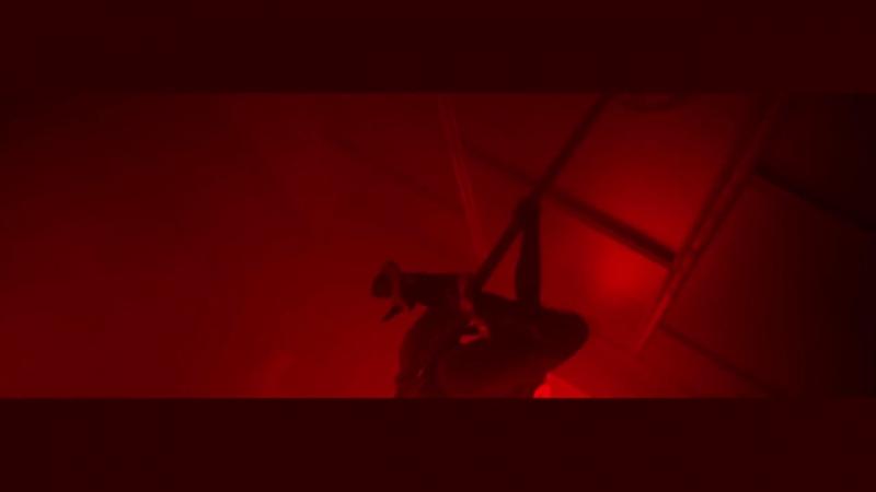 Ardian Bujupi - Joker--All Night II Splitvideo [Ardicted 09.01]