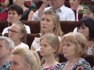 В Москве состоялся концерт «Посвящение иконе Успения Божией Матери в преддверии Успенского поста»