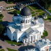 Канавинское благочиние Нижнего Новгорода