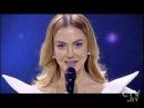 Шоу Две звезды на СТВ за 18 04 2016 Искуи Абалян и Александр Меженный