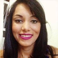 AmandaFabricio