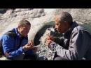 Испытание Обамы (сучка озвучка)