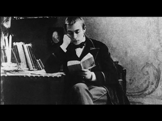 "Sergei Rachmaninoff Melodie Op.3 / Сергей Рахманинов ""Мелодия"" Соч.3"