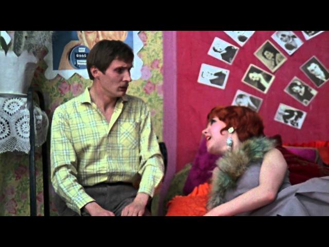 Двенадцать стульев комедия реж Леонид Гайдай 1971 г