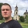 Vitaly Volkov