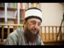 Dajjal's Modern Western Feminist Revolution By Sheikh Imran Hosein With Bangla Subtitles