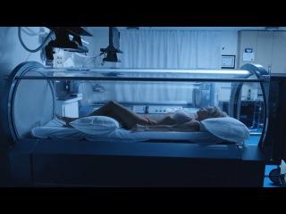 CONNECTED - short film with Pamela Anderson, Dree Hemingway & Jane Fonda