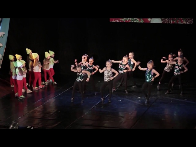 Galateya dance festival 2015