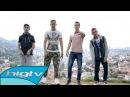 Huligani iz Gimnazije - Veneov Anđeo (Official Music Video)