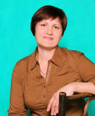 Наталья Власова | ВКонтакте